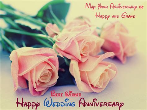 Wedding Anniversary Messages, Best Greetings   Festival Chaska