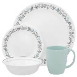 Corelle Plates Corelle Dinnerware Sets Bing Images
