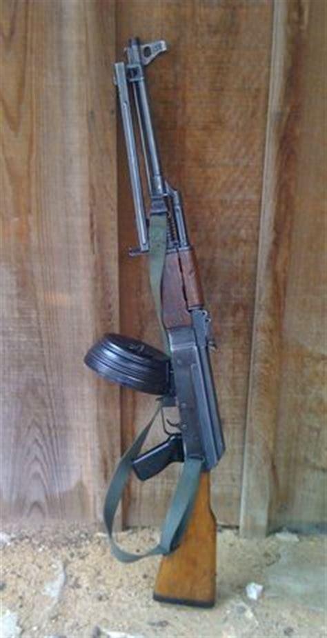 Ak 74 Rpk Machine Gun Rifle Toys 1 1000 images about kalashnikov on ak 74 assault rifle and ak 12