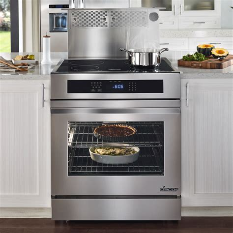 electric induction stove vs gas stove what is the difference between gas vs electric vs induction cooktop ranges appliances connection