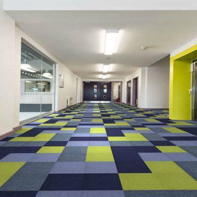 Meijer Rugs Carpet Designs For Office Carpet Vidalondon