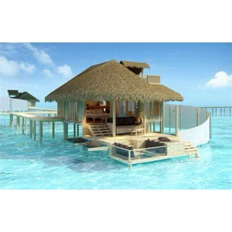tiki hut vacations on the water 43 best huts on water images on pinterest dream