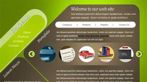 latest layout design for website 33 newly fresh web design layout tutorials naldz graphics