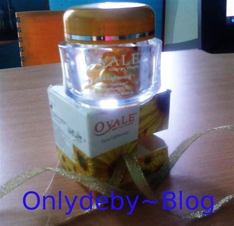 Vitamin Wajah Ovale Stories My Family Vitamin Wajah Ovale Essential Part 2