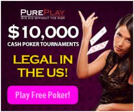 Free Poker Win Money - cash competitions contests online competitions contests with cash prizes