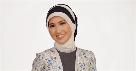 Shirt Katun Denim Blus Wanita Tunik Kotaki Top koleksi busana queena