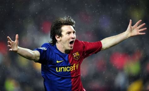 T Shirt Messi Best best soccer jerseys messi ronaldo football t shirts
