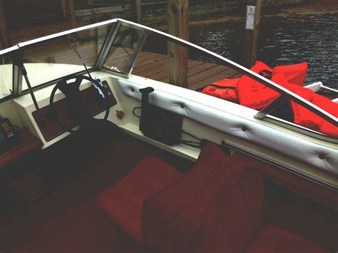 1982 starcraft boat starcraft v160 1982 for sale for 2 299 boats from usa