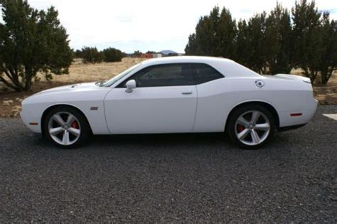 online car repair manuals free 2012 dodge challenger parental controls service manual 2012 dodge challenger owners manual sell new 2012 bright white dodge