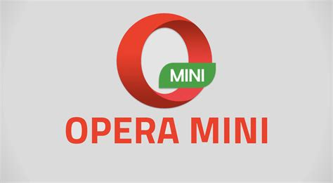 opera mini opera mini version 7 6 4 free download for android