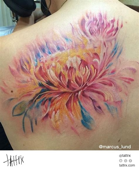 watercolor tattoo ybor 334 best images about tattoos on ybor city