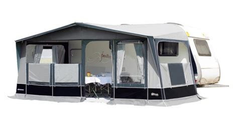 Hobby Awning by Hobby Awnings Inaca Siena 250