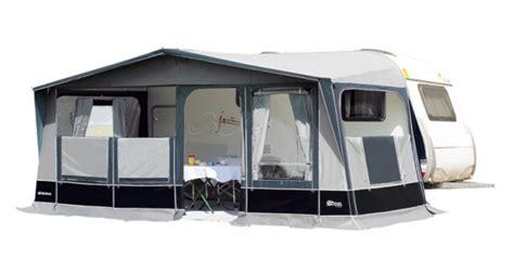Hobby Caravan Awnings by Hobby Awnings Inaca Siena 250