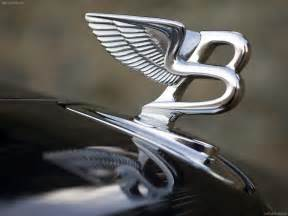 bentley logo wallpaper bentley logo hd wallpapers cars