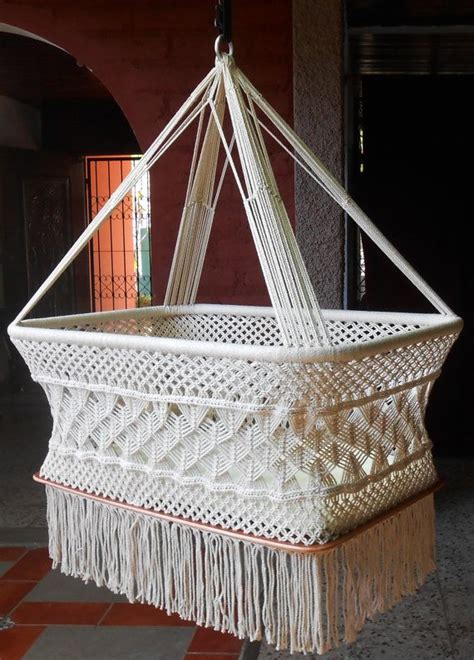 where to buy baby cribs in manila 25 best ideas about hanging crib on pinterest hanging