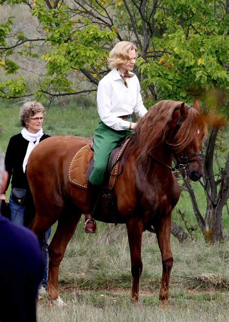 When Horses Are Away Celebs Come Out To Play Photos Sowetan Live | 19 celebrities with horses