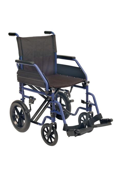 dimensioni sedia a rotelle misure sedia a rotelle standard idea di casa