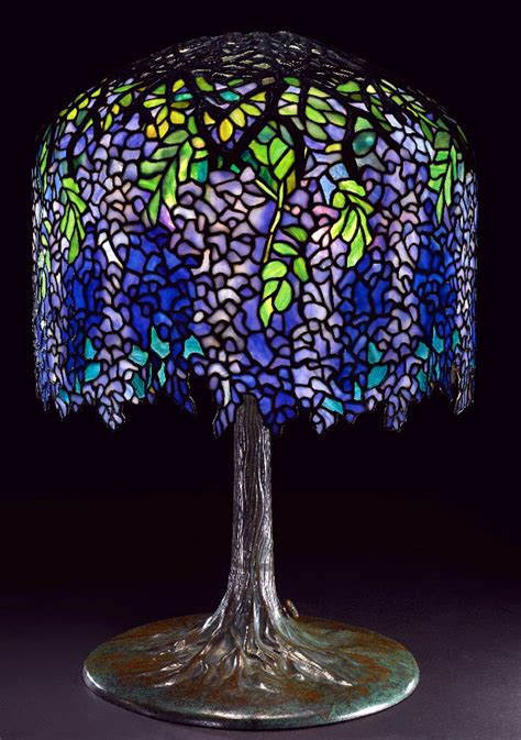louis comfort tiffany shining a little light on art nouveau icon louis comfort