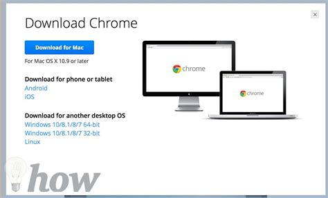 download and install google chrome google supporthttpssupport google comchromeanswer95346cogenie platform google chrome is a fast free web browser get google chrome download chrome for windo how to download install google chrome for windows 10 of 2018