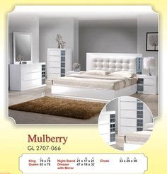 mulberry bedroom ideas for the home on pinterest bedroom sets king bedroom sets and queen bedroom sets