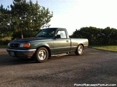ford mini truck ford ranger forum forums for ford ranger enthusiasts