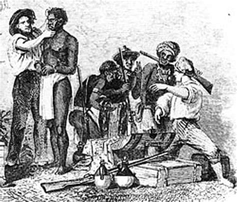 enslaved the new british 10 facts about british slavery fact file