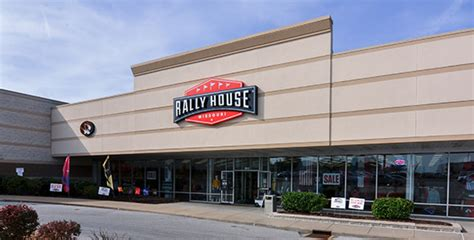 rally house flower mound rally house flower mound 28 images rally house coupon