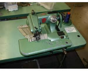 Us Blind Stitch Us Blind Stitch Model 718 Blind Stitch Hemming Machine
