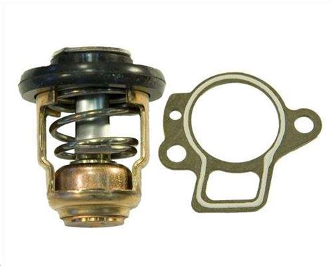 boat parts headquarters sierra 18 3611 yamaha replacement thermostat kit