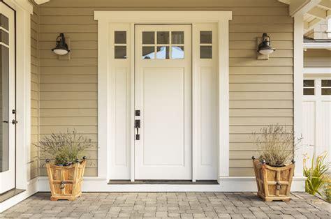 styles  exterior doorslearning