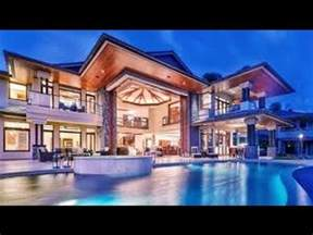 top house 2017 top 10 most expensive house in the world 2017 youtube