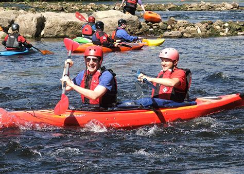 canoe kayak hire boat types monmouth canoe activity - Canoes To Hire