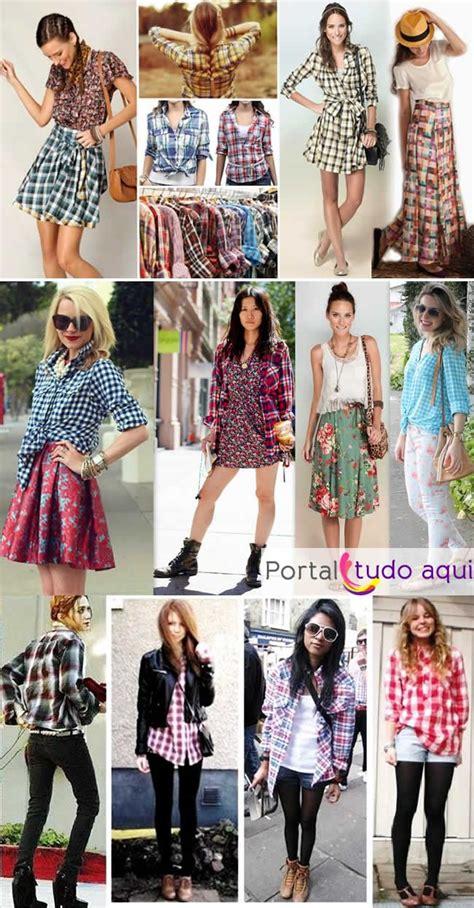 Comerica Bank Letterhead roupas para festa junina dicas 28 images 25 melhores ideias sobre roupa caipira feminina no
