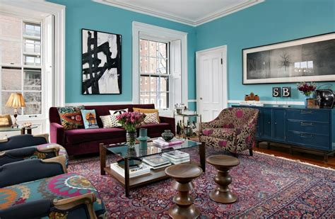 Colors That Go Together For Decorating by The 10 Most Important Tips For Decorating On A Tight
