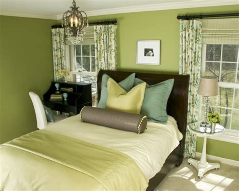 Guest Bedroom Wall Color Ideas Guest Room Color Scheme House