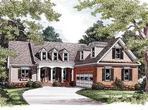 L Shaped Houses 17 Best Ideas About L Shaped House Plans On Pinterest L