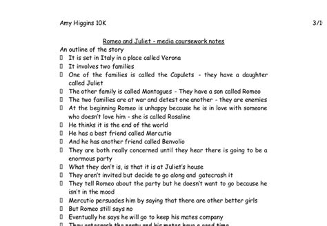 Romeo And Juliet Persuasive Essay by 5 Paragraph Essay On Romeo And Juliet