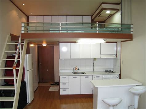 korean apartment design they say money can t buy happiness blue fairy pipe dreams
