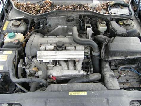 volvo s80 ecm 99 volvo s80 engine ecm ebay