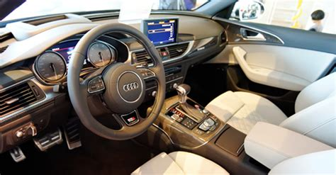 Where Can I Get The Interior Of Car Redone upscale the interior of your car