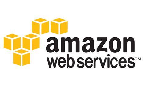 amazon cloud services davinder mahal tech media and hobbies