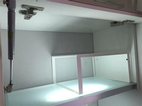 scaffali per cucina divisori per ripiani cucina confortevole soggiorno nella