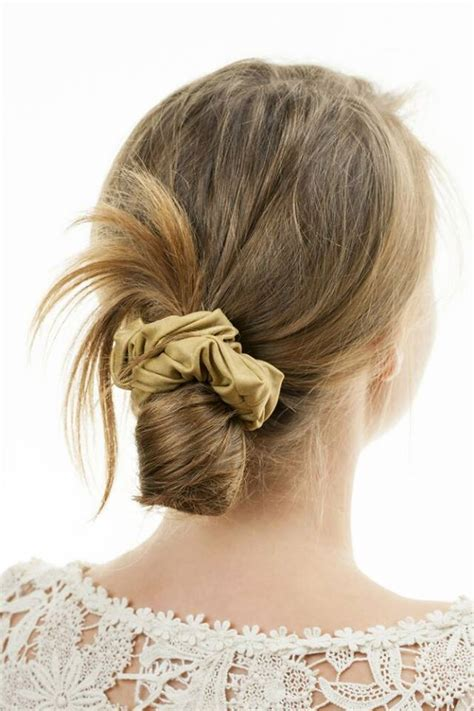casual chignon hairstyles 67 gorgeous messy hairstyle ideas that you will love