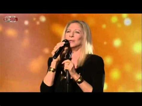 barbra streisand fan club barbra streisand fan club fansite with photos videos