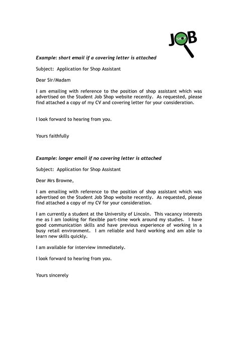 resume cv how to write a brief cover letter how to write