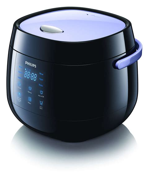 viva collection rice cooker hd3060 62 philips
