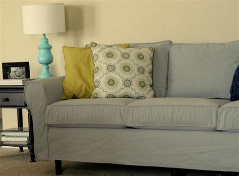 t cushion loveseat loveseat slipcover t cushion doherty house
