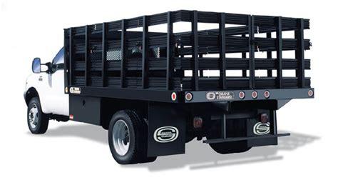 Rack Truck by Ford Rack Truck Rental Stoneham Ford Rental Center