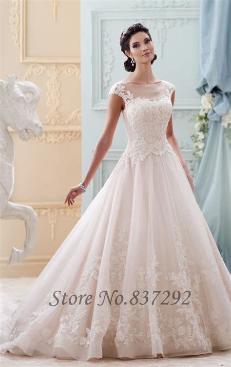 Sell Wedding Dress by Where To Sell Wedding Dress Cocktail Dresses 2016