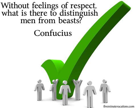lack  respect quotes quotesgram